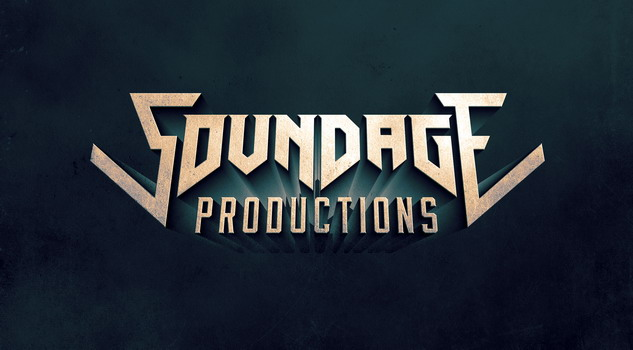 SoundAge - New logo