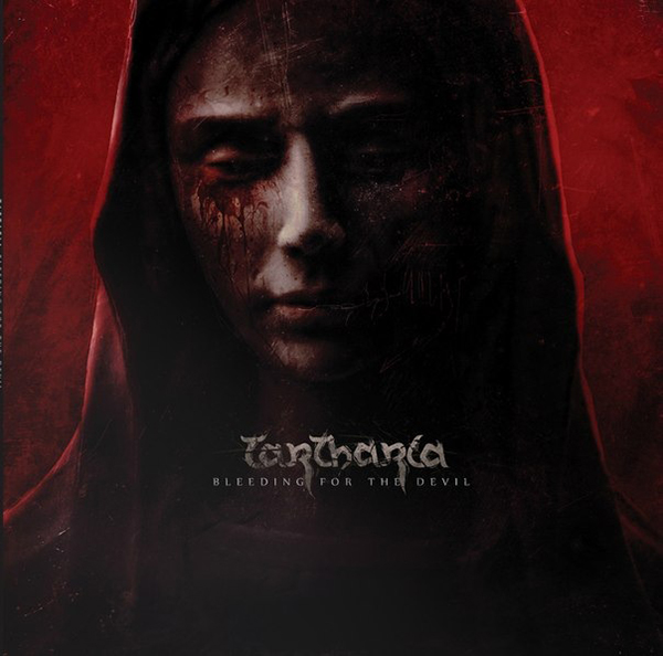 Tartharia - Bleeding For The Devil