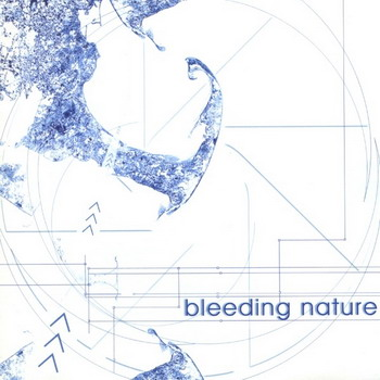 Bleeding Nature - Bleeding Nature