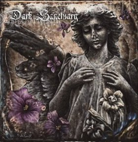 Dark Sanctuary - Dark Sanctuary