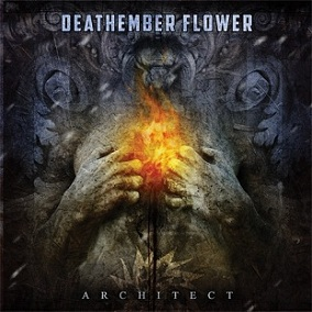 Deathember Flower - Architect