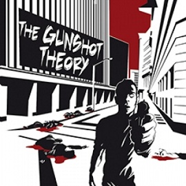 Dumper - The Gunshot Theory