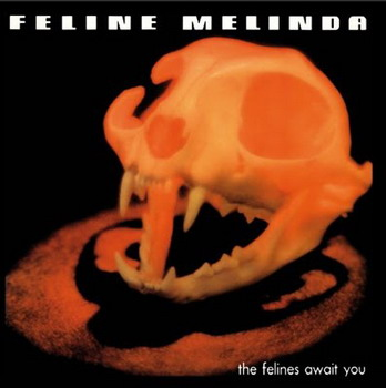 Feline Melinda - The Felines Await You