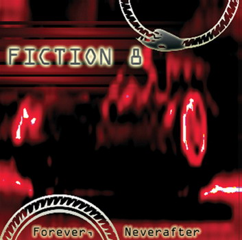 Fiction 8 - Forever, Neverafter