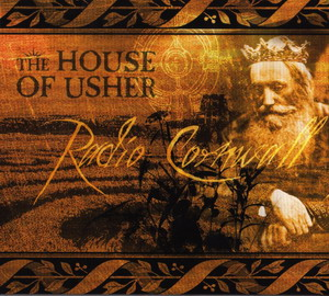 House Of Usher - Radio Cornwall