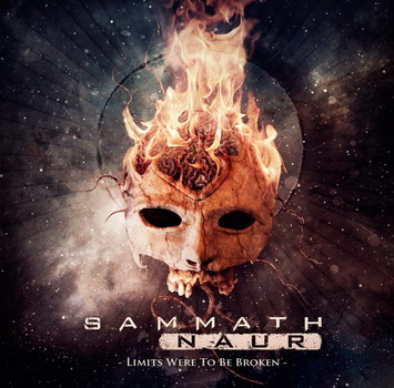 Sammath Naur - Limits Were To Be Broken