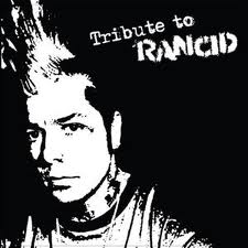 Rancid - Tribute To. Arrested In Russia