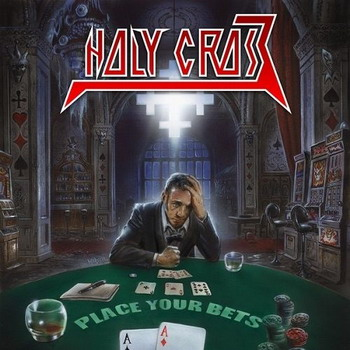 Holy Cross - Place Your Bets
