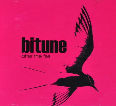 Bitune - After The Fire