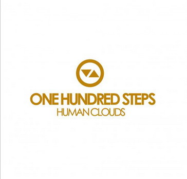 One Hundred Steps - Human Clouds