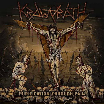 Kraworath - Purification through Pain