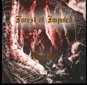 Forest of Impaled - Demonvoid