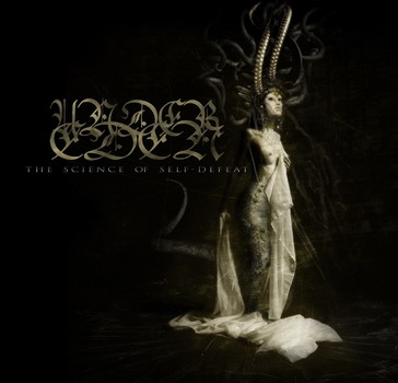 Under Eden - The Science of self-defeat