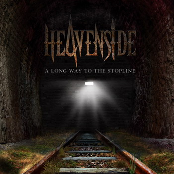 Heavenside - A Long Way To The Stepline