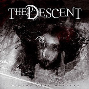 Descent,the - Dimensional Matters