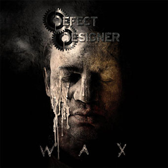 Defect Designer - Wax