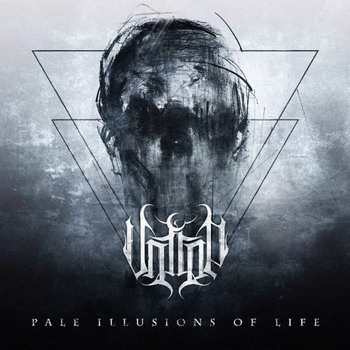 Untrop - Pale illusions of life