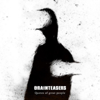 Brainteasers - Quotes of Great People