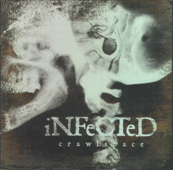 Infected - Crawlspace