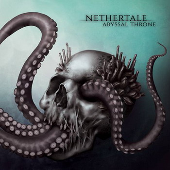 Nethertale - Abyssal Throne