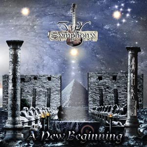 Thy Symphony - A New Beginning