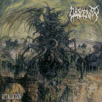Obscenity - Retalliation
