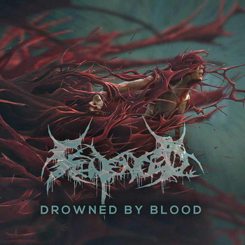 Sentenced - Drowned By Blood