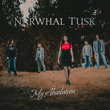 Narwhal Tusk - My Absolution