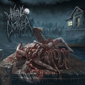 Waking the Cadaver - Waking the Cadaver