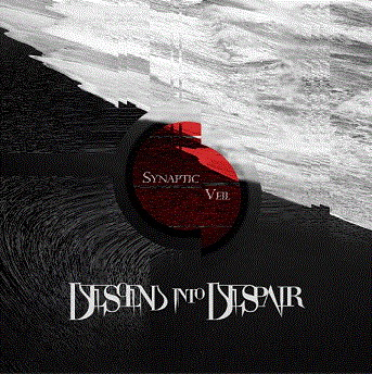 Descend Into Despair - Synaptic Veil