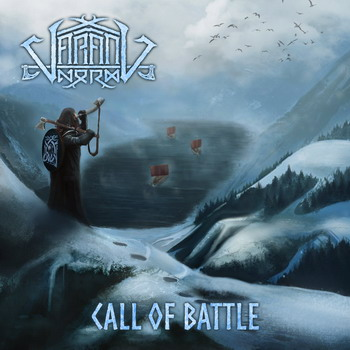 Varang Nord - Call of Battle