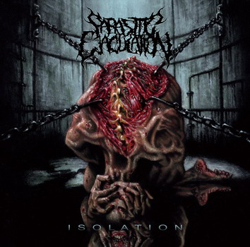 Parasitic Ejaculation - Isolation