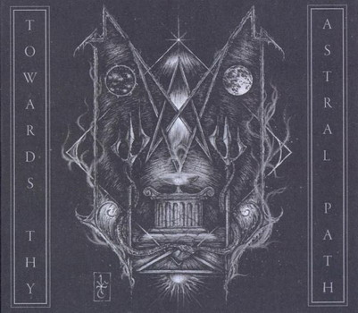Stutthof - Towards Thy Astral Path…