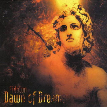 Dawn Of Dreams - Eidolon