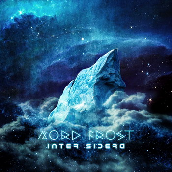 Nord Frost - Inter Sidera / Invasion
