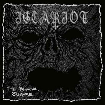 Iscariot - The Black Square