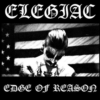 Elegiac - Edge Of Reason
