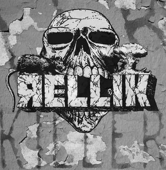 Rellik - Killer