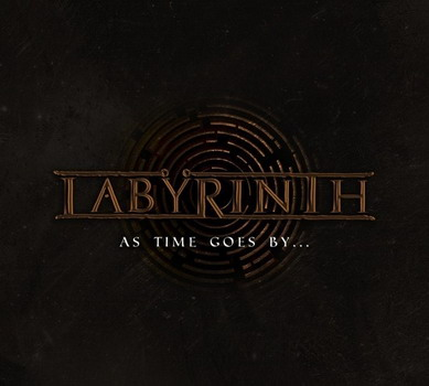 Labyrinth - As Time Goes By…