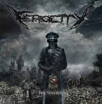 Ferocity - The Sovereign