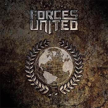 Forces United - II