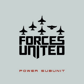 Forces United - Power Subunit