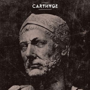 Carthage - Punic Wars!