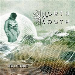 North Of South - New Lattitudes