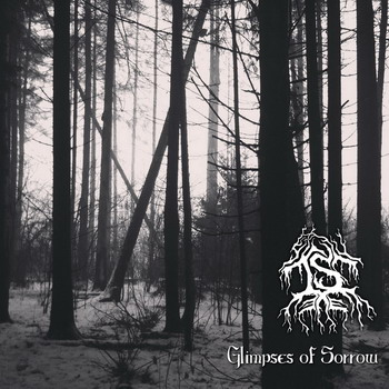 Is - Glimses Of Sorrow