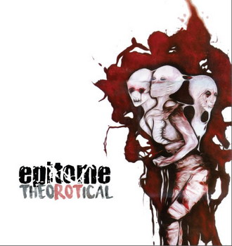Epitome - TheoROTical