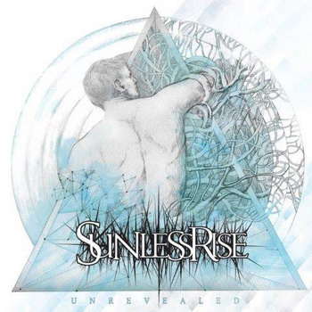 Sunless Rise - Unrevealed