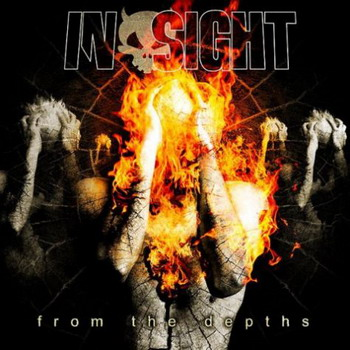 In Sight - From The Depts
