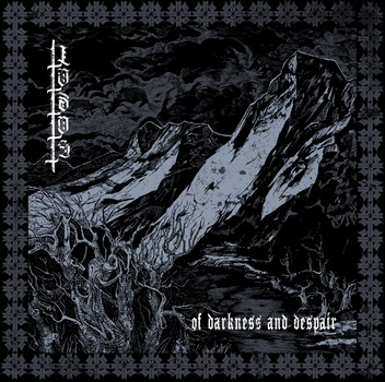 Logos - Of Darkness And Despair