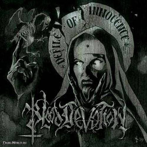 Blood_Devotion